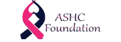 ASHC FOUNDATION